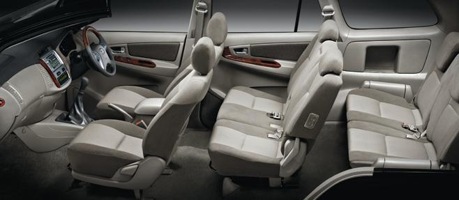 interior toyota all new avanza toyota grand new innova toyota grand ...