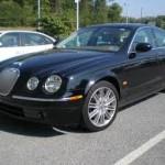 sewa mobil jaguar